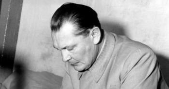 Goering1_240914_4c.jpg