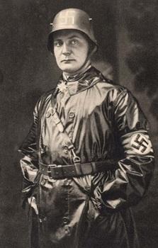 Goering 1923.jpg