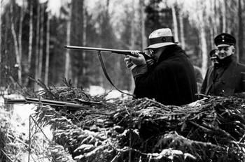 Goering auf der Jagd.jpg