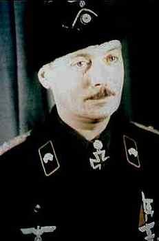 Graf Strachwitz.jpg