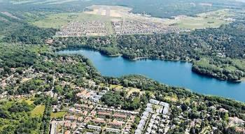 Groß Glienicker See.jpg