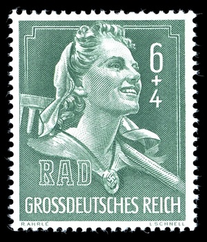 Grossdeutsches_Reich_-_Reichsarbeitsdienst.jpg