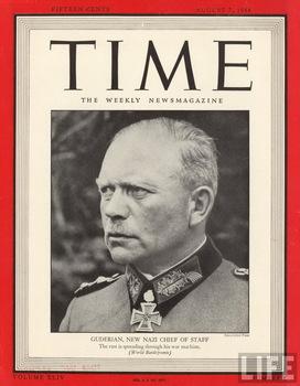 Guderian as TIME cover.jpg