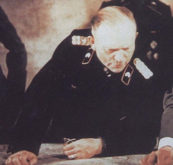Guderian_Panzerjacket.jpg