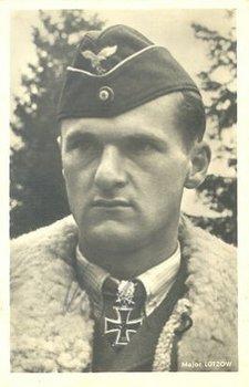 Gunther Lutzow3.jpg