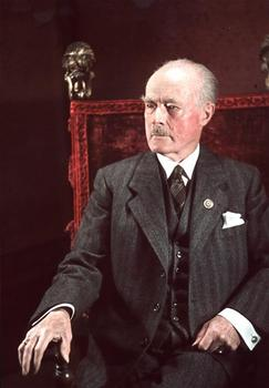 Gustav Krupp.JPG