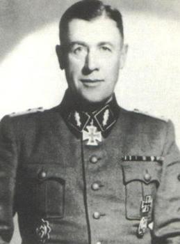 Gustav Lombard.jpg