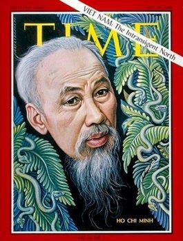 Hồ Chí Minh_time-16-7-1965.jpg