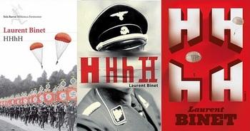 HHhH_3.jpg