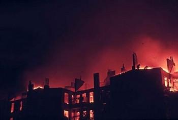 Hamburg im Feuersturm.jpg
