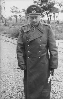 Hans-Günther v. Kluge.jpg