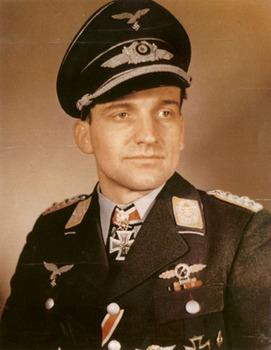 Hans-Ulrich Rudel1.jpg