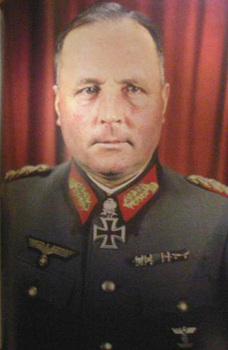 Hans-Valentin Hube.JPG