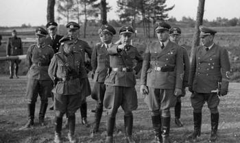 Hans Frank_Odilo Globocnik.jpg