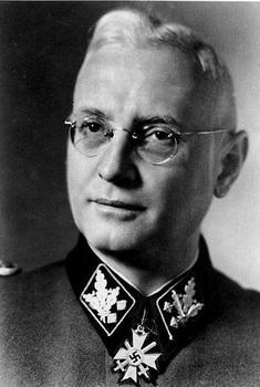 Hans Jüttner.jpg