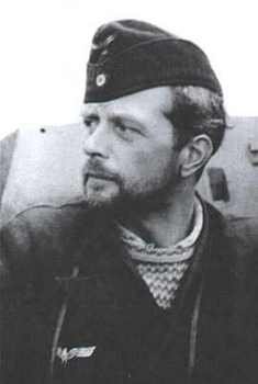 Hans Rudolf Rösing.jpg