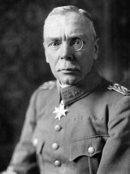 Hans von Seeckt.jpg