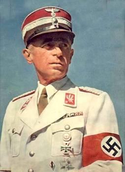 Hans von Tschammer und Osten.jpg