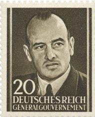 Hans_Frank stamp.JPG