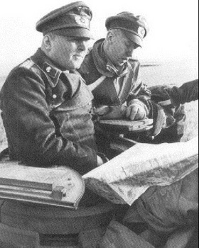 Hans_Valentin_Hube_in_Panzer_III.jpg