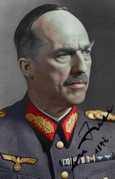 Hase, Paul von - Generalleutnant.jpg