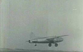 He-178.jpg