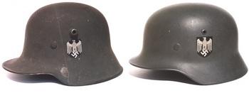 Heer-M1918_M35.jpg