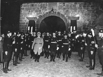 Heinrichs-Feier, Heinrich Himmler.jpg