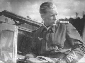 Heinz Knoke1.jpg