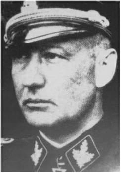 Heinz Lammerding7.jpg