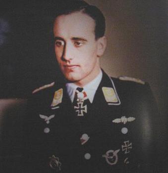 Heinz Wolfgang Schnaufer.JPG