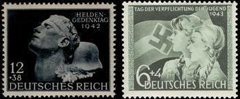 Heldengedenktag 1942_Tag der Verpflichtung der Jugend_1943.jpg