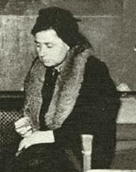 Helene Schwärzel.jpg