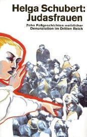 Helga Schubert_Judasfrauen.jpg