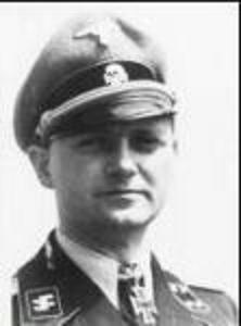 Herbert Kuhlmann.jpg