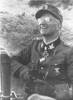 Herbert Otto Gille2.jpg