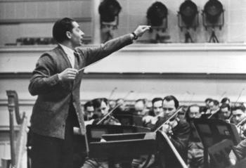Herbert von Karajan.jpg