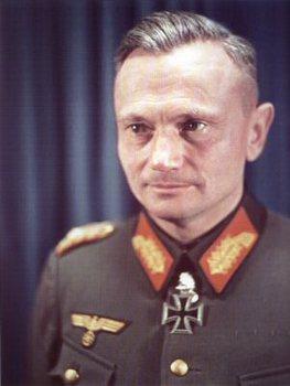 Hermann Balck.jpg