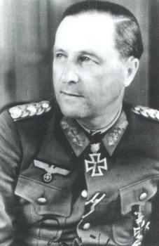 Hermann Breith.jpg
