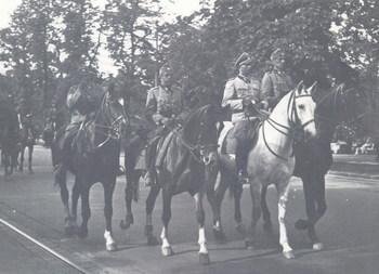 Hermann Fegelein - SS-Kavallerie-Brigade.jpg