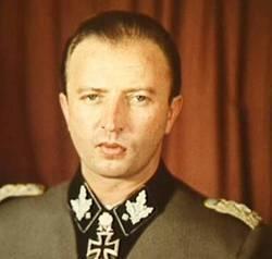 Hermann Fegelein6.jpg