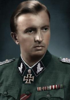 Hermann Fegelein_colorized.jpg
