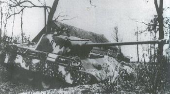 Hermann Göring Division PANTHER.jpg