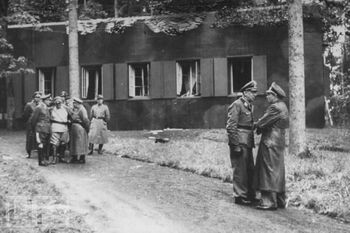 Hermann Goering  Wolfschanze.jpg
