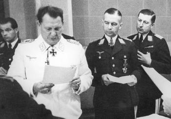 Hermann Goring, Hans Jeschonnek.jpg