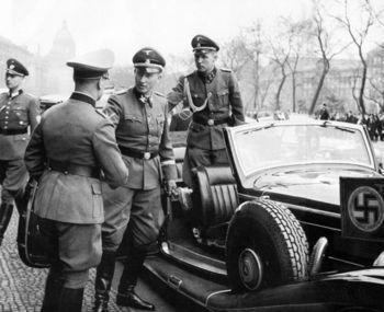 Heydrich-Reinhard-8.jpg