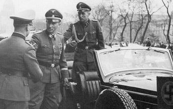 Heydrich Prague.JPG