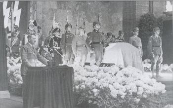 Heydrich's funeral.jpg