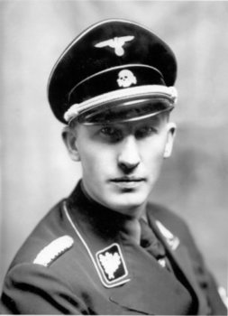 Heydrich_77.jpg