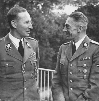 Heydrich_Karl Frank.jpg